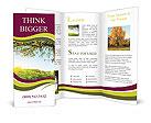 0000092014 Brochure Template