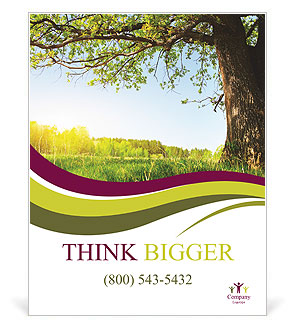 0000092014 Poster Template