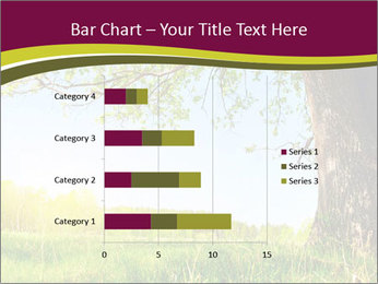 Tree View PowerPoint Template - Slide 52