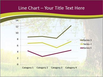 Tree View PowerPoint Template - Slide 54