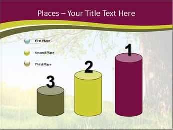 Tree View PowerPoint Template - Slide 65