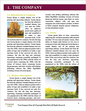 0000092014 Word Template - Page 3