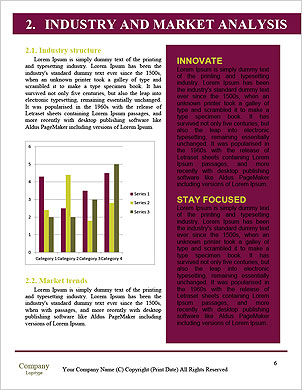 0000092014 Word Template - Page 6