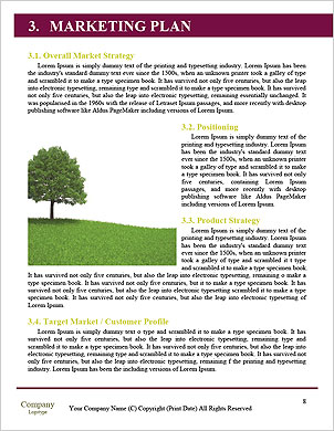 0000092014 Word Template - Page 8
