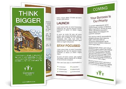 0000092015 Brochure Templates