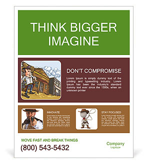 0000092015 Poster Template