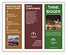 0000092016 Brochure Template