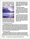 0000092016 Word Templates - Page 4