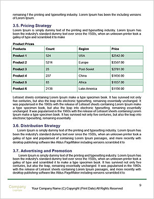 0000092018 Word Template - Page 9