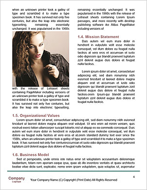 0000092019 Word Template - Page 4