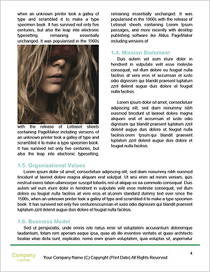 0000092020 Word Template - Page 4