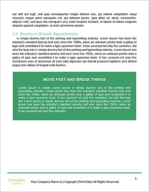 0000092020 Word Template - Page 5