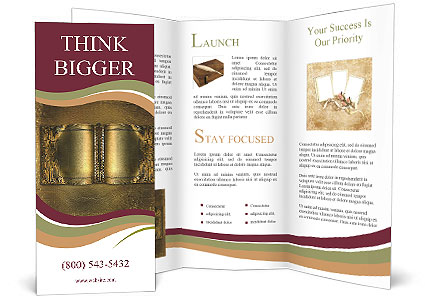 0000092021 Brochure Template