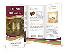 0000092021 Brochure Templates