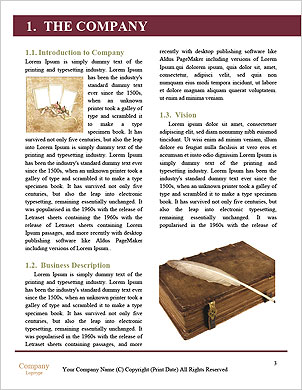 0000092021 Word Template - Page 3