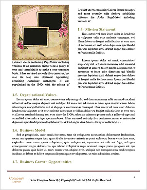0000092021 Word Template - Page 4