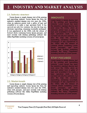 0000092021 Word Template - Page 6
