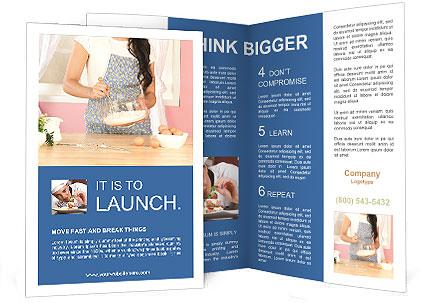 0000092022 Brochure Templates
