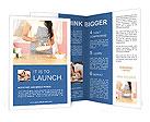 0000092022 Brochure Template