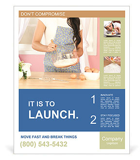 0000092022 Poster Templates