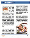 0000092022 Word Template - Page 3