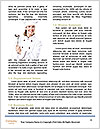0000092022 Word Template - Page 4
