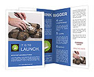 0000092023 Brochure Templates