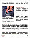 0000092023 Word Templates - Page 4
