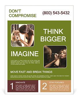 0000092024 Flyer Templates