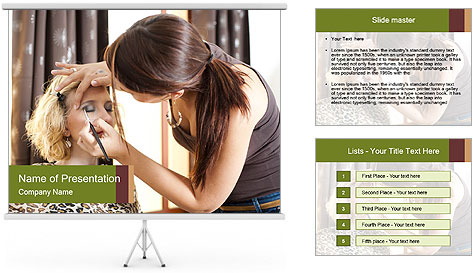0000092024 PowerPoint Template