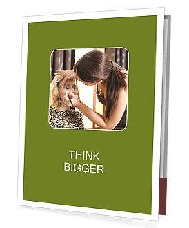 0000092024 Presentation Folder