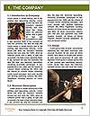 0000092024 Word Templates - Page 3