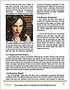 0000092024 Word Template - Page 4