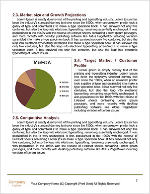 0000092024 Word Template - Page 7