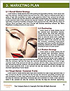 0000092024 Word Templates - Page 8