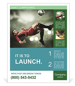 0000092025 Poster Template
