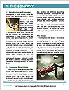 0000092025 Word Template - Page 3