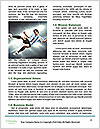 0000092025 Word Template - Page 4