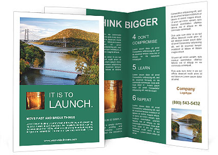 0000092026 Brochure Template