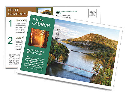 0000092026 Postcard Template