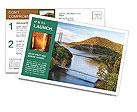 0000092026 Postcard Templates