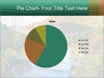 Hudson River PowerPoint Template - Slide 36