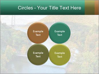 Hudson River PowerPoint Template - Slide 38