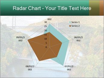 Hudson River PowerPoint Template - Slide 51