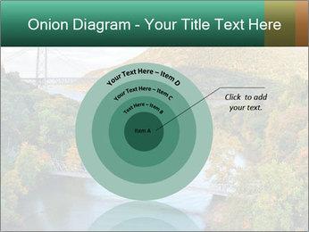 Hudson River PowerPoint Template - Slide 61