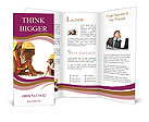 0000092027 Brochure Template