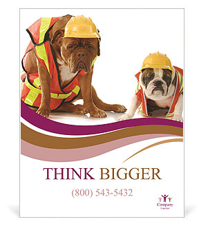 0000092027 Poster Template