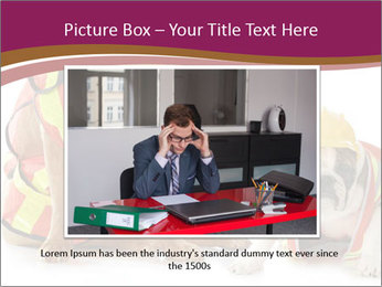 0000092027 PowerPoint Template - Slide 15