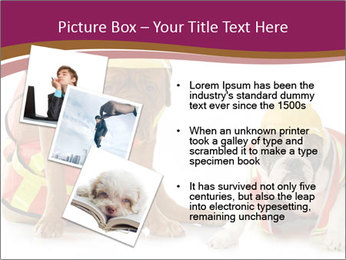 0000092027 PowerPoint Template - Slide 17