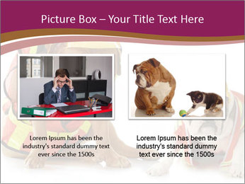 0000092027 PowerPoint Template - Slide 18